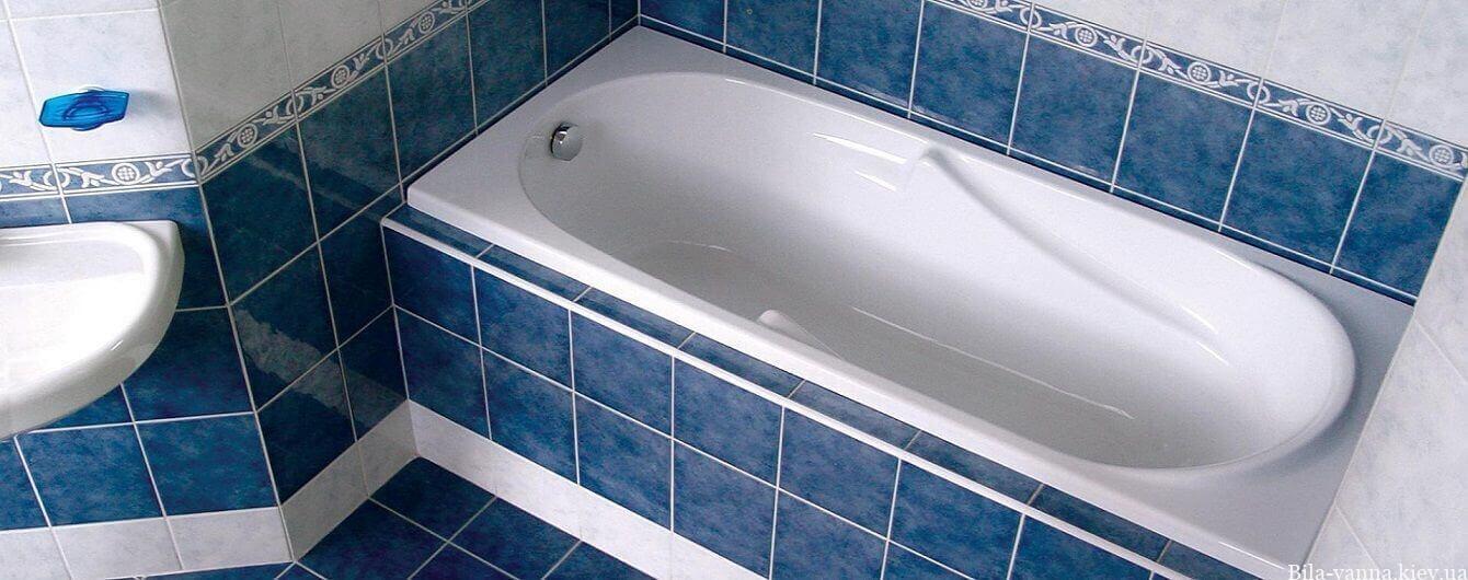 """Картинки по запросу """"Реставрация ванн – старая ванна, как новая"""""""